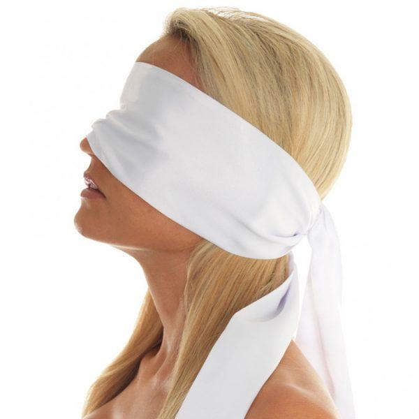 Rimba - Blinddoek