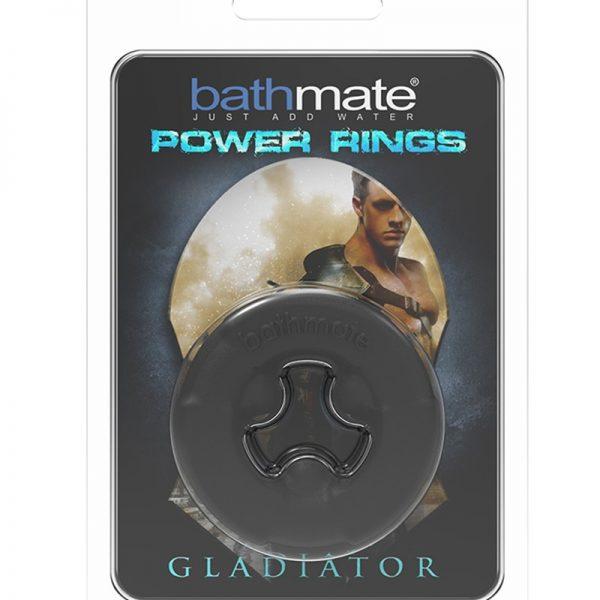 Batmate Power Ring Gladiator