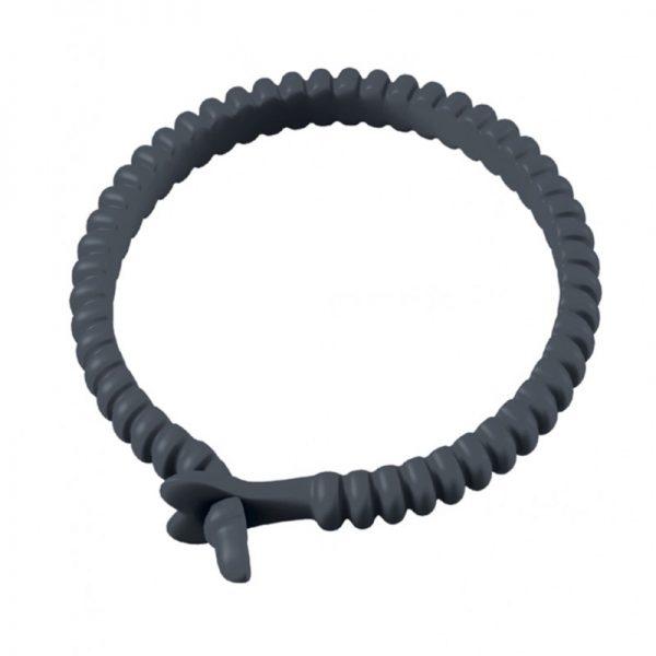 Dorcel Adjust Ring - 7010104