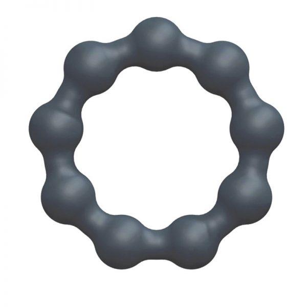 Dorcel Maximize Ring - 7010029