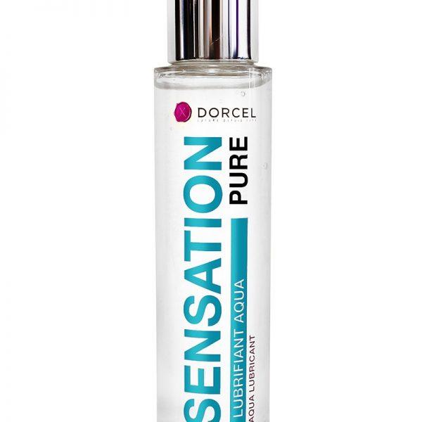 Dorcel Sensation PURE Water 100ml