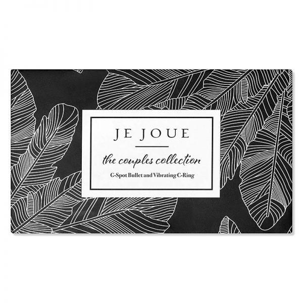 Deze luxe speciale editie geschenkset geeft koppels de kans om elkaar te verwennen met een eindeloze nacht vol gepassioneerd plezier. Het zal haar en hem opwinden