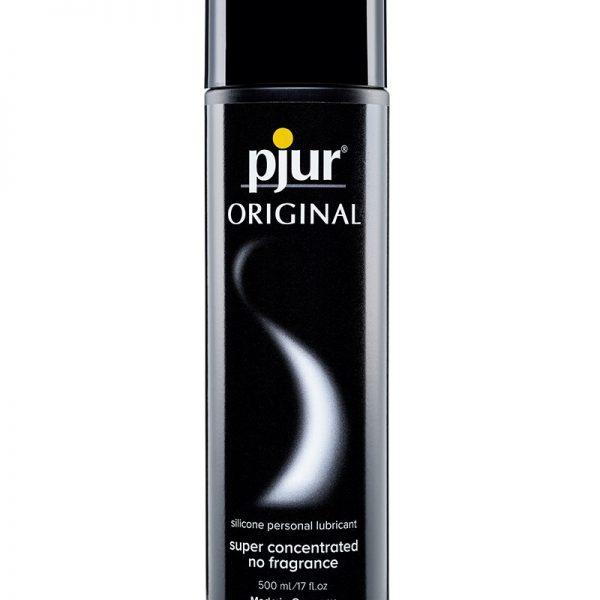 Pjur Original 500 ml.
