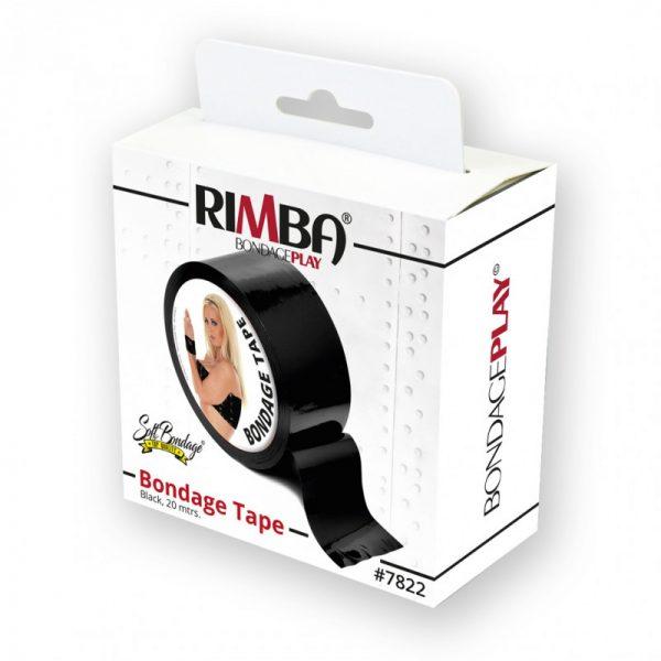 Rimba - Bondage tape 20m.