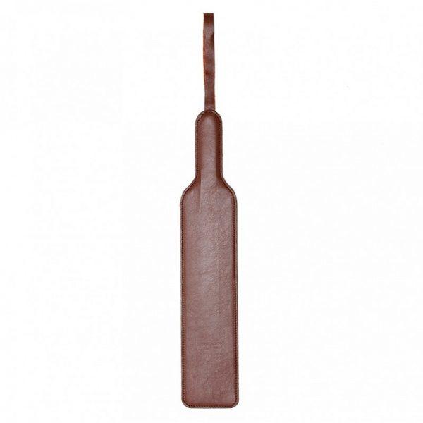 Rimba - Paddel of Flapzweep 40 cm