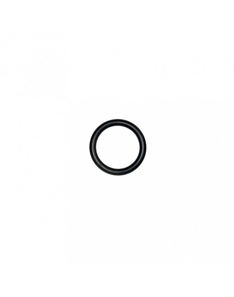8 mm. dik (7373/1)