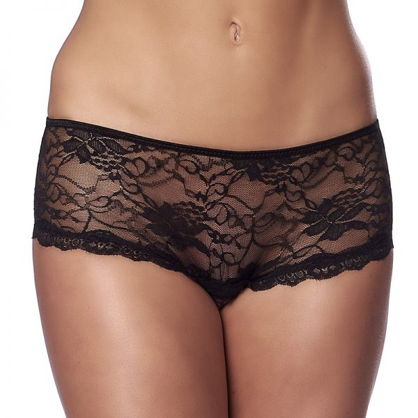 Amorable by Rimba knickers with open backside