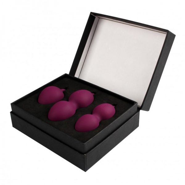 Svakom - Nova Kegel Balls