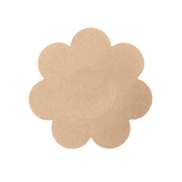 De Breast Lift Pads zijn de perfecte oplossing voor strapless outfits of outfits met een open rug. De pads zullen de borsten onder elke outfit liften